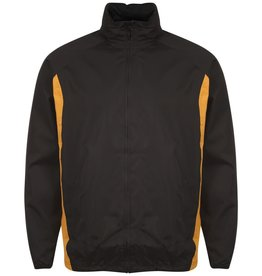 Junior Tracksuit Top