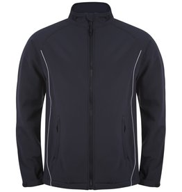 Adults Technical Softshell Jacket