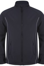 Junior Technical Softshell Jacket