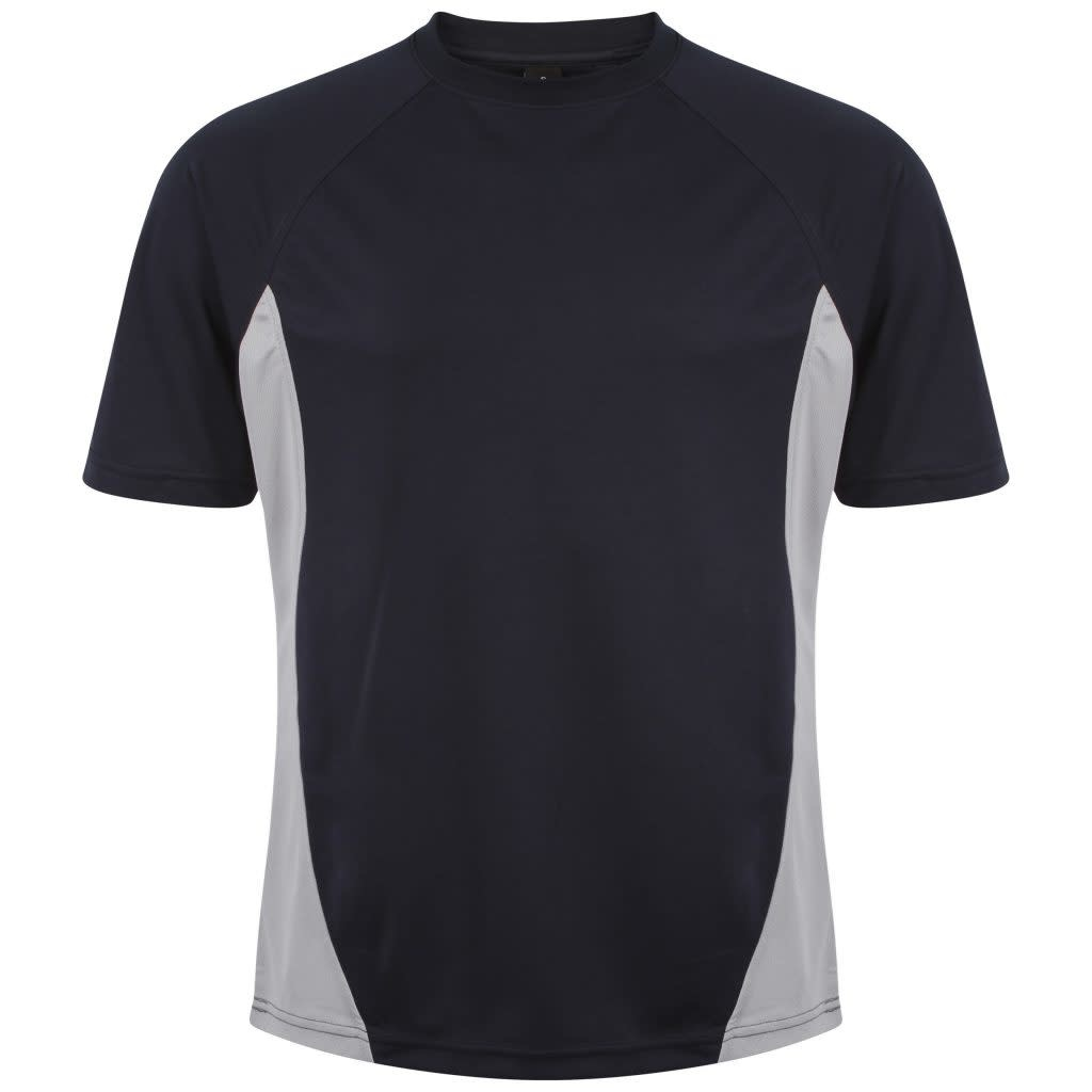 Adults Training T-Shirt