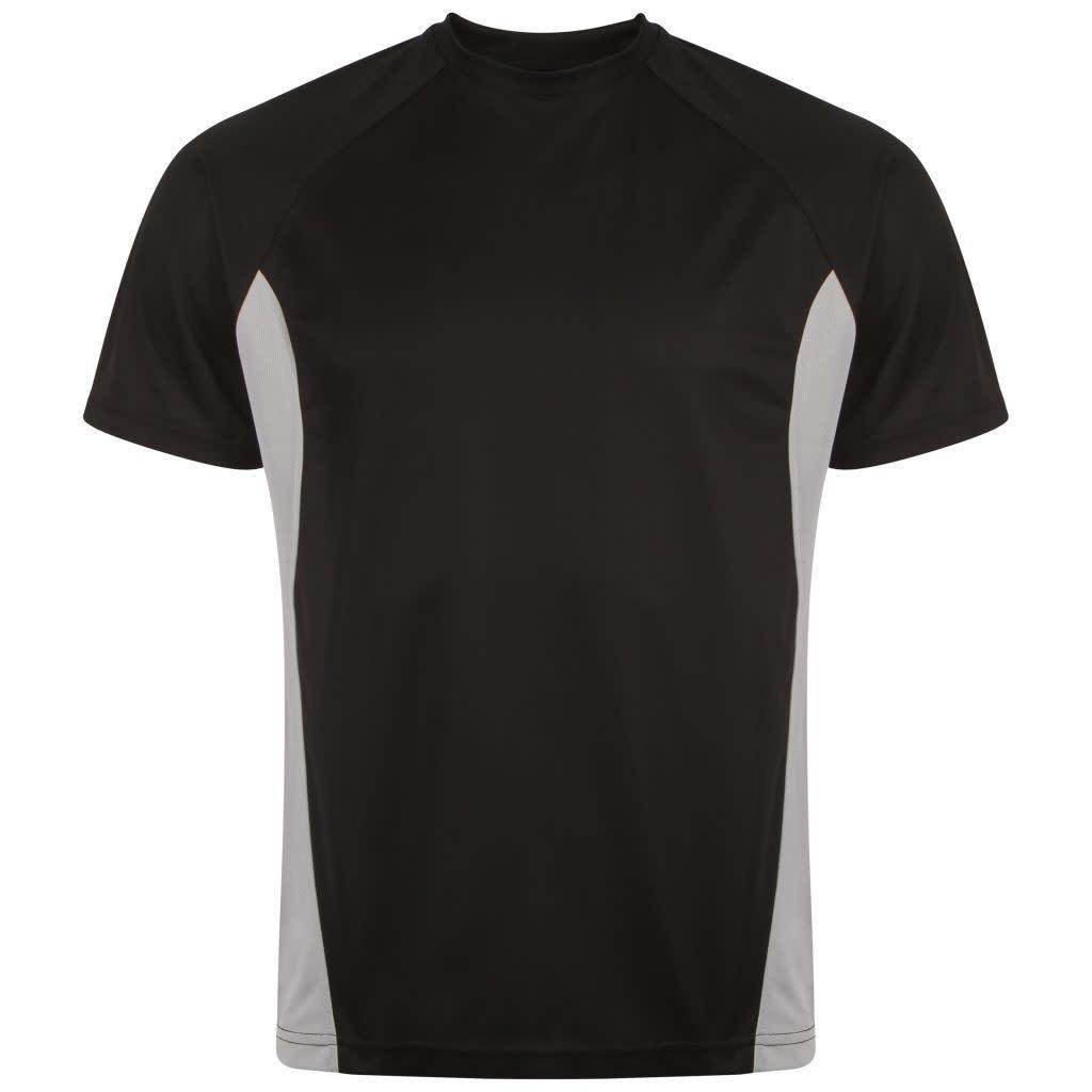 Junior Training T-Shirt