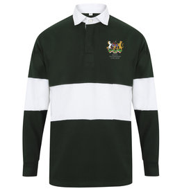 RVC Womens Rugby Rugby Shirt