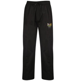 RVC Womens Rugby Track Pant