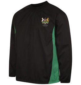 RVC Womens Rugby Windbreaker (Jnr)