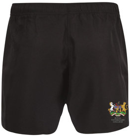 Premium Force RVC Womens Rugby Short