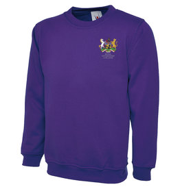 RVC Womens Rugby Sweatshirt