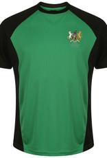 RVC Womens Rugby Training Tee (Jnr)