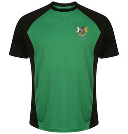 Premium Force RVC Womens Rugby Training Tee (Jnr)