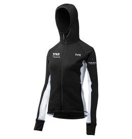 Ladies PBP SC Victory Warm Up Jacket