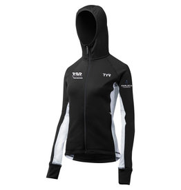 Junior PBP SC Victory Warm Up Jacket