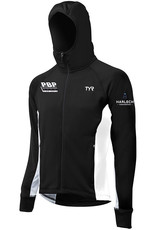 Mens PBP SC Victory Warm Up Jacket