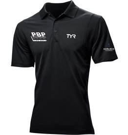 Adults PBP SC Coaches Tech Polo