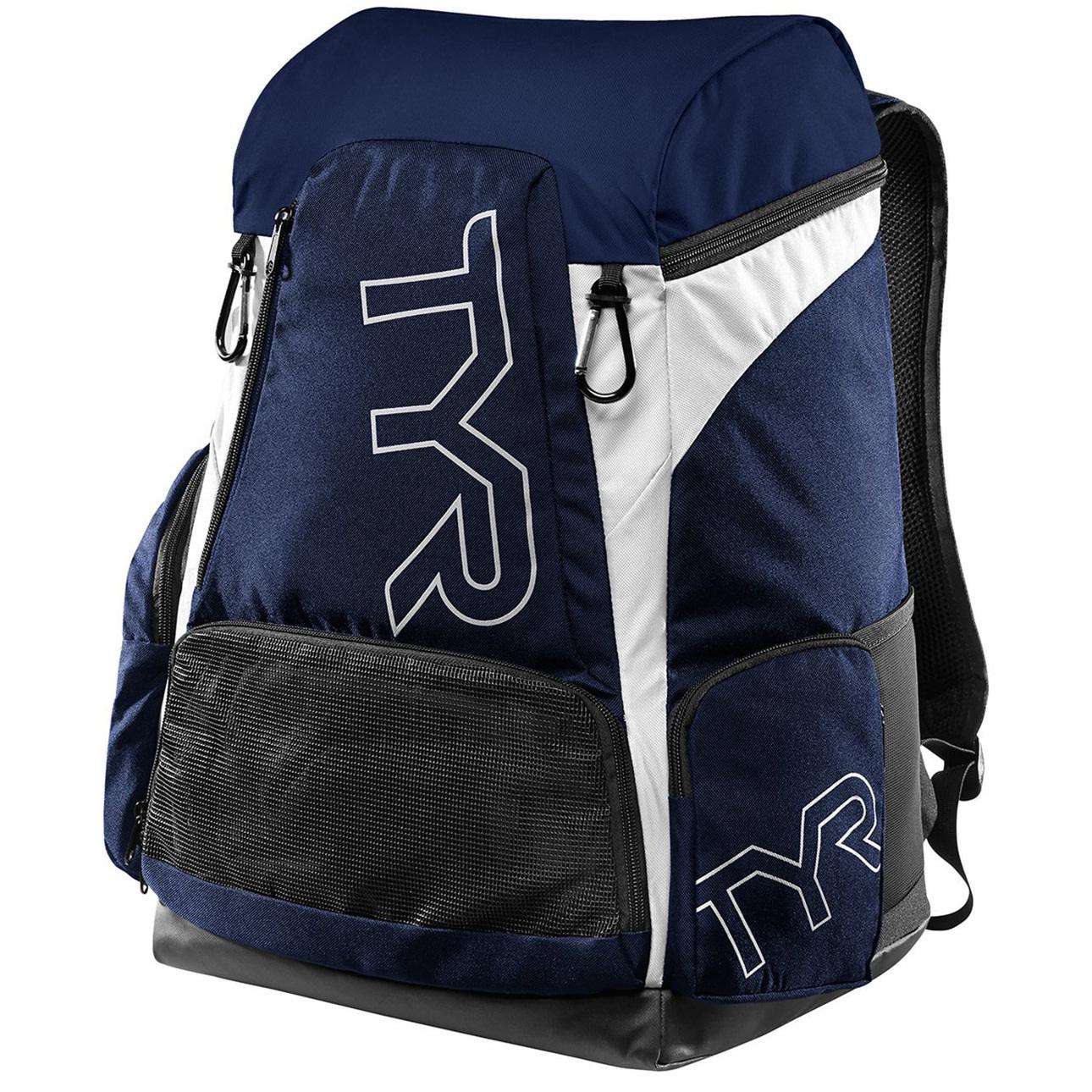 Hereford SC Back Pack 45 Ltr