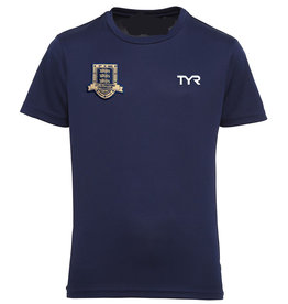 Adults Hereford SC Tech T Shirt