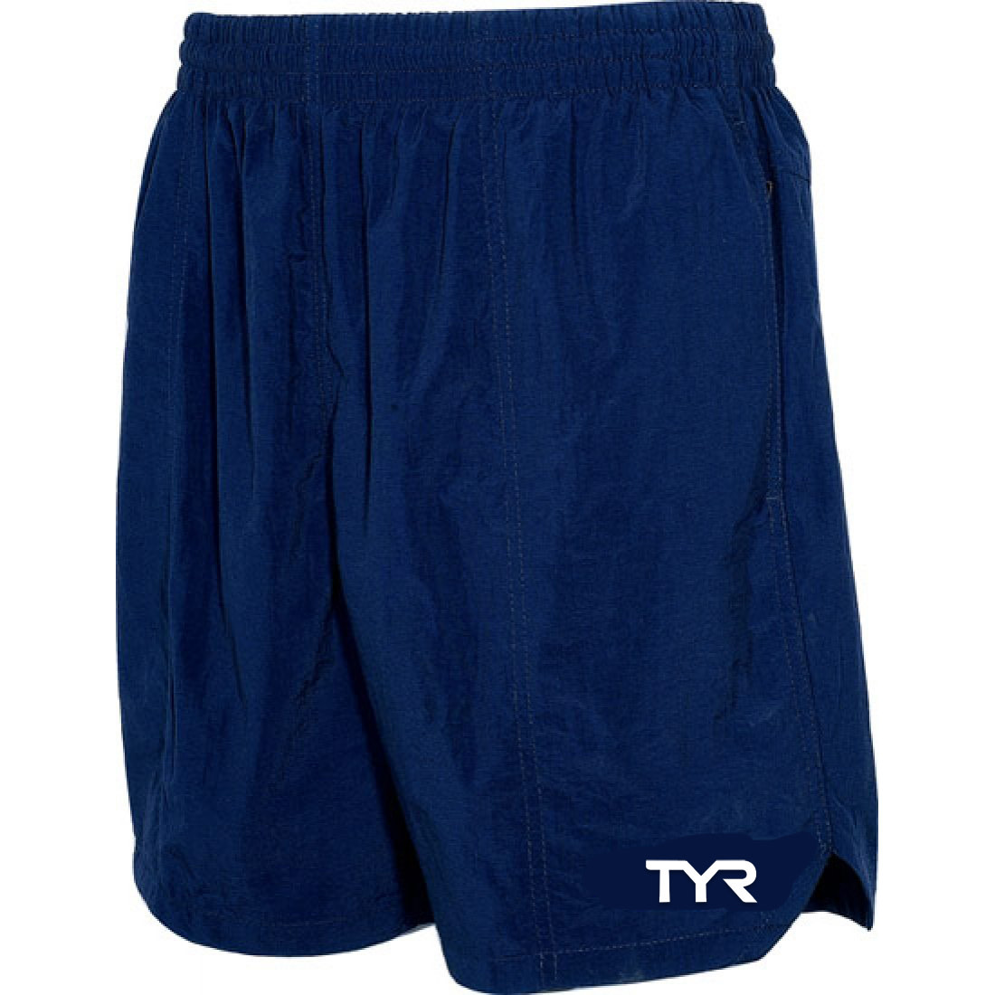 Adults Hereford SC Training Shorts
