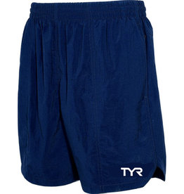 Junior Hereford SC Training Shorts