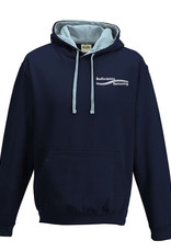 ASA Beds County Hoodie 2020 (Snr)