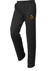 VRFC Hilversum Tour 2020 Training Pant