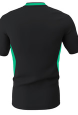 Chess Valley Adults Pro Training Tee Black/Green