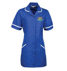 Premium Force Mead Farm Nursery Ladies Tunic
