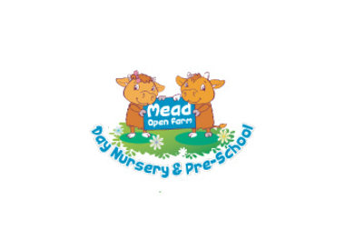 Mead Open Farm Day Nursery & Pre School