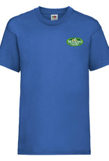 Premium Force Willows Nursery Junior T Shirt