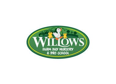 Willows Day Nursery & Pre School