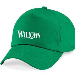 Premium Force Willows Farm Adults Original Cap