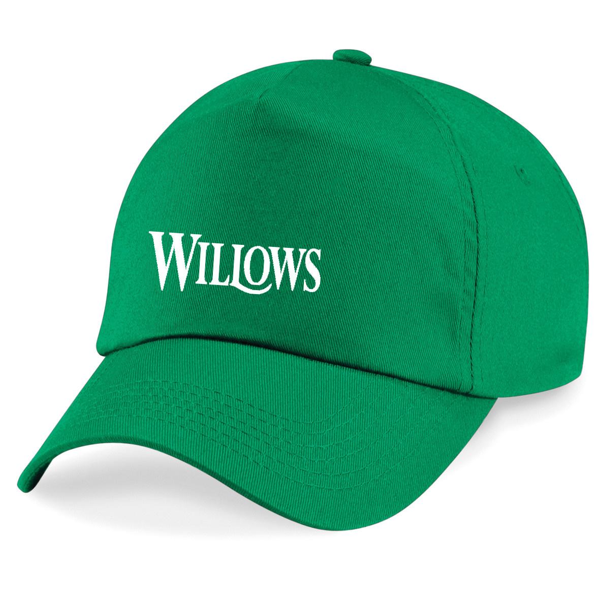 Willows Farm Adults Original Cap