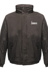Willows Farm Adults Managers Jacket