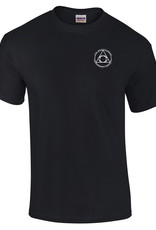 The Ghostfinder Paranormal Society T Shirt