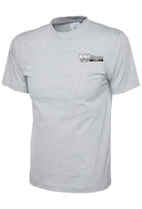 Premium Force Willows Forge Adults T Shirt