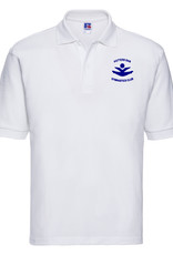 Premium Force Potters Bar Gym Club Adults Coaches Polo