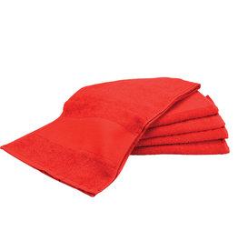 Personalised Sports Towel 30cm x 140cm