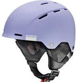 Head Ladies Alia Ski Helmet Purple