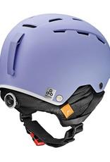 Head Ladies Alia Ski Helmet Purple