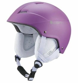 Junior Android J Ski Helmet