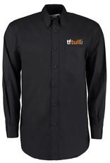 Premium Force TFTull Long Sleeve Shirt