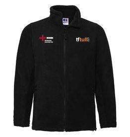 Premium Force TFTull Full Zipped Fleece