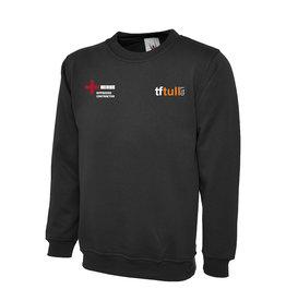 Premium Force TFTull Classic Sweatshirt