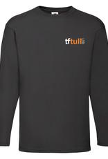 TFTull Long Sleeve Value Tee