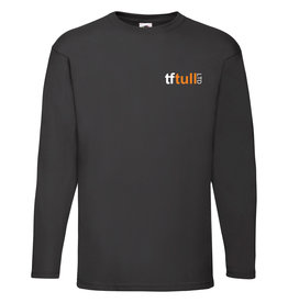 TFTull Long Sleeve Value Tee