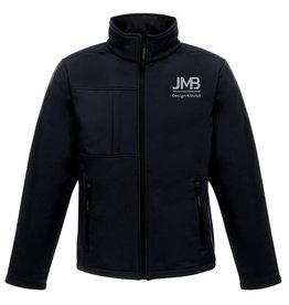 Regatta JMB Adults Softshell