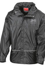 JMB Adults Waterproof 2000 Pro Jacket