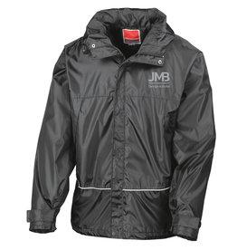 Premium Force JMB Adults Waterproof 2000 Pro Jacket