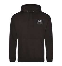 JMB Adults College Hoodie