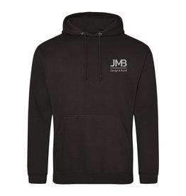 Premium Force JMB Adults College Hoodie