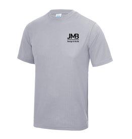 JMB Adults Cool T