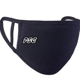 Putteridge 2 Ply Face Mask