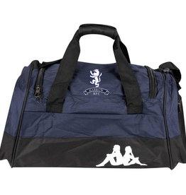 Kappa Harrow 1st XV Brenno Sport Bag
